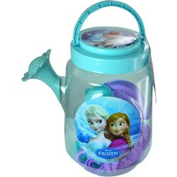 Frozen 6-pc Watering Can & Sandbox Toys Set