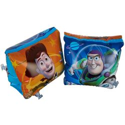 Toy Story 4 Arm Floats
