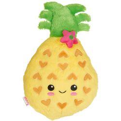 Iscream Scented Pinapple Pillow