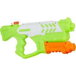 Wetworks Soak 'Em Squirt Gun