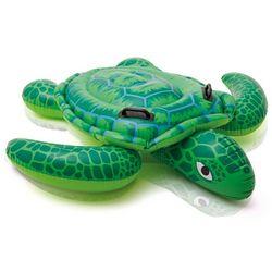 Intex Ride-On Lil' Sea Turtle