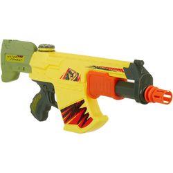 Wetworks Water Combat Squirt Gun
