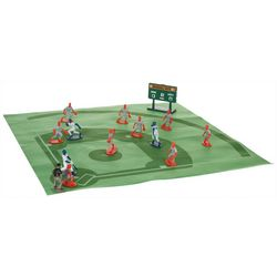 Masterpieces Kids Baseball Guys 25-pc. Action Figure Set