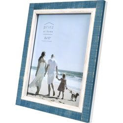 Prinz 8'' x 10'' Shoreline Photo Frame