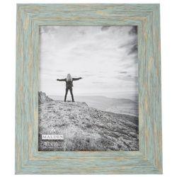 Malden 8'' x 10'' Textured Photo Frame