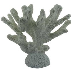Fancy That Nautical Beach Coral Tree Figurine