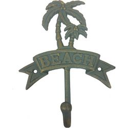 Fancy That Palm Beach Wall Hook