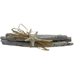Fancy That Driftwood Bundle with Starfish