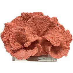 Fancy That Seaside Escape Cloral Flower Figurine