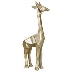 Sagebrook Home Giraffe Figurine