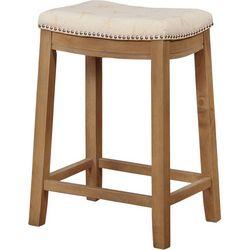 Accent Furniture Amp Tables Bealls Florida