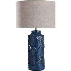 Stylecraft Mirfield Table Lamp