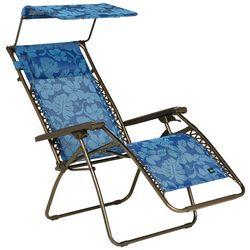 Bliss Hammocks Hibiscus Zero Gravity Chair