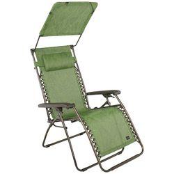 Beach Accessories Beach Chairs Bealls Florida