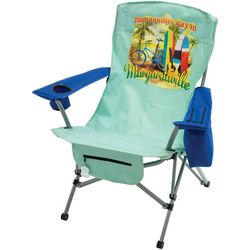 Margaritaville Day In Margaritaville Tension Chair