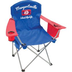 Margaritaville Island Lifestyle 1977 Quad Chair