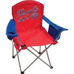 Margaritaville 1977 Quad Chair