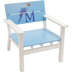 Margaritaville One Particular Harbor Dining Chair