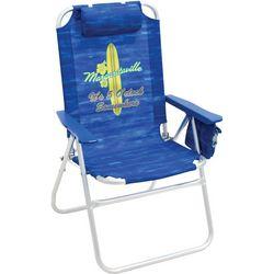 Margaritaville It's 5 O'clock Somewhere Big Shot Chair
