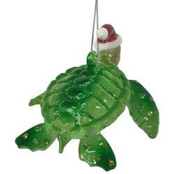 Brighten the Season Florida Bealls Turtle in a
