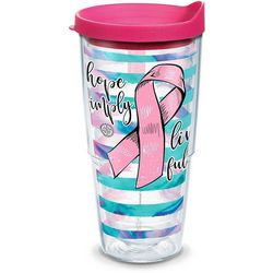 Tervis 24 oz. Simply Southern Hope Simply Travel Tumbler