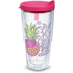 Tervis 24 oz. Simply Southern Salty But Sweet Tumbler