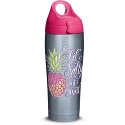 Tervis 24 oz. Stainless Steel Salty But Sweet Water Bottle