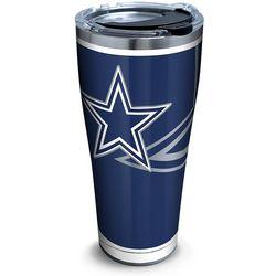 Tervis 30 oz. Stainless Steel Dallas Cowboys Tumbler