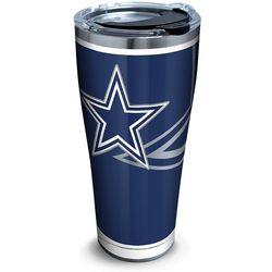 Tervis 30 oz. Stainless Steel Dallas Cowboys Tumbler