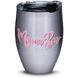 Tervis 12 oz. Stainless Steel Mama Bear Tumbler