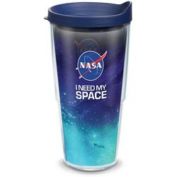 Tervis 24 oz. NASA I Need My Space Tumbler With Lid