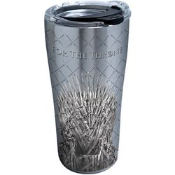 Tervis 20 oz. Stainless Steel Game of Thrones