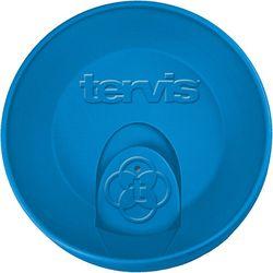 Tervis 24 oz. Blue Travel Lid