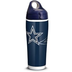 Tervis 24 oz. Stainless Steel Dallas Cowboys Water Bottle