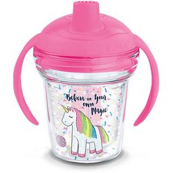 Tervis 6 oz. Simply Southern Unicorn Sippy Cup