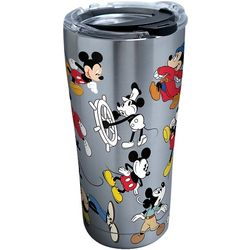 Tervis 20 oz. Stainless Steel Disney's Mickey Mouse Tumbler