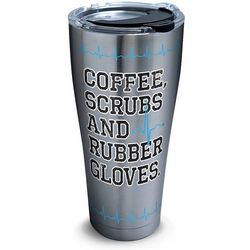 Tervis 30 oz. Stainless Steel Coffee & Scrubs