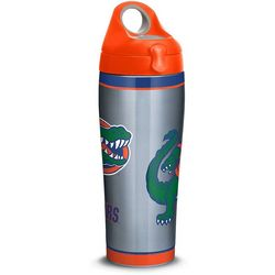 Tervis 24 oz. Stainless Steel Florida Gators Water Bottle