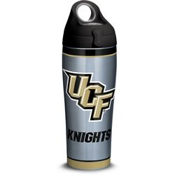 Tervis 24 oz. Stainless Steel UCF Knights Water Bottle