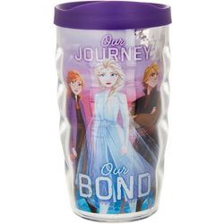 Tervis 10 oz. Disney Frozen 2 Journey Tumbler with Lid