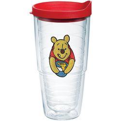 Tervis 24 oz. Winnie The Pooh Patch Travel Tumbler With Lid