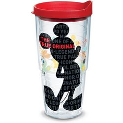 Tervis 24 oz. Mickey Mouse True Original Tumbler With Lid