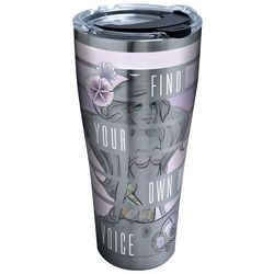 Tervis 30 oz. Stainless Steel The Little Mermaid Tumbler
