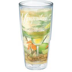 Tervis 24 oz. Margaritaville Since 1977 Tumbler