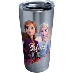 Tervis 20 oz. Stainless Steel Disney's Frozen 2 Tumbler