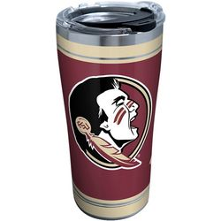 Tervis 20 oz. Stainless Steel Florida State Tumbler