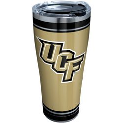 Tervis 30 oz. Stainless Steel UCF Knights Tumbler