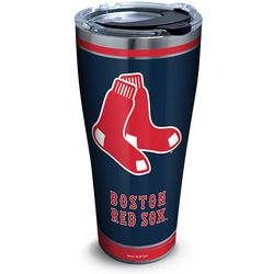 Tervis 30 oz Stainless Steel Boston Red Sox Home Run Tumbler