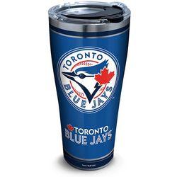 Tervis 30 oz. Stainless Steel Toronto Blue Jays Tumbler