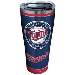 Tervis 30 oz. Stainless Steel Minnesota Home Run Tumbler